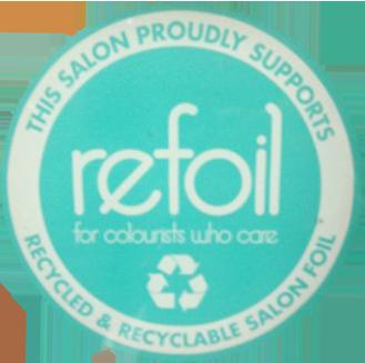 refoil-logo